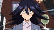 My Hero Academia Season 3 Episode 20 0621