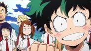 My Hero Academia Season 3 Episode 2 0290