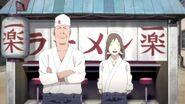 Naruto Shippuuden Episode 500 0650