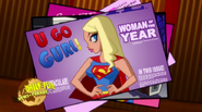 Supergirl 101059 (7)