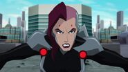 Wonder Woman Bloodlines 2547