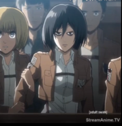 Attackontitan25 (7)