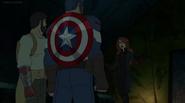 Avengers-assemble-season-4-episode-1712881 39315837774 o