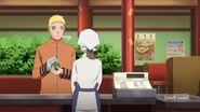 Boruto Naruto Next Generations - 18 0981