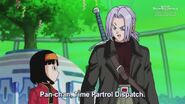 Dragon Ball Heroes Episode 21 102