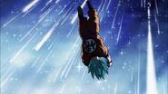 Dragon Ball Super Episode 111 0090