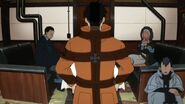 Fire Force Episode 18 0371