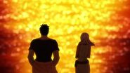 Fire Force Episode 7 0310