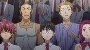 Food Wars Shokugeki no Soma Season 2 Episode 10 0170