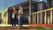 Gundam-orphans-last-episode28613 27350290807 o