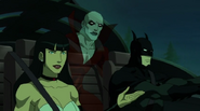 Justice-league-dark-130 41095090010 o