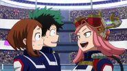 My Hero Academia 2nd Season Episode 04 0517