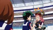 My Hero Academia 2nd Season Episode 04 0558