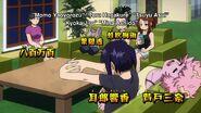 My Hero Academia Season 3 Episode 15 0395