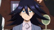 My Hero Academia Season 3 Episode 20 0622