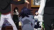 My Hero Academia Season 3 Episode 20 0793
