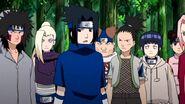 Naruto-shippden-episode-dub-438-0992 42286488032 o