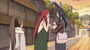 Naruto Shippuden Episode 247 0998