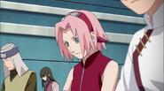 Sakuraandtenten03589 (35)
