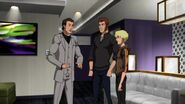 Young Justice Season 3 Episode 25 0300