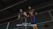 Avengers-assemble-season-4-episode-1702738 39127759735 o