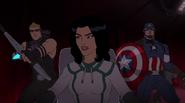 Avengers Assemble (143)