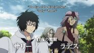 Black Clover Episode 89 0539
