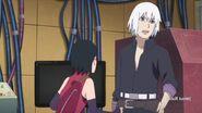 Boruto Naruto Next Generations Episode 22 0659