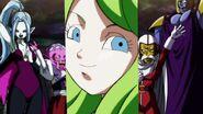 Dragon Ball Super Episode 102 0348