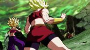 Dragon Ball Super Episode 113 0770