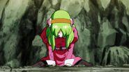 Dragon Ball Super Episode 117 0797