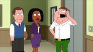 Family Guy 14 (5)