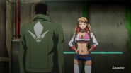 Gundam-2nd-season-episode-1301565 40109525531 o