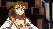 GundamS2E2 (17)