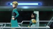 GundamS2E2 (194)