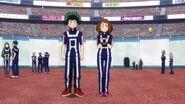 My Hero Academia 2nd Season Episode 04 0490