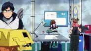 My Hero Academia Season 3 Episode 14 0767
