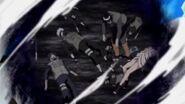 Naruto-shippden-episode-435dub-0705 42285596621 o