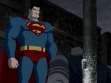Kal-El(Superman) (Earth-31)