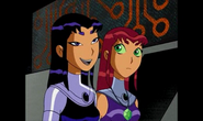 Teen Titans Forces of Nature4600001 (2063)