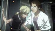 Young Justice Season 3 Episode 22 0789