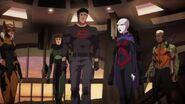 Young Justice Season 3 Episode 23 0399