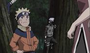 183 Naruto Outbreak (86)