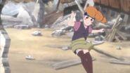 234 Naruto.s Favourite Pupil 0797
