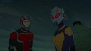 Avengers-assemble-season-4-episode-1701795 28246616909 o