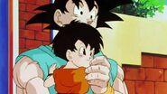 Dragon-ball-kai-2014-episode-69-0902 42978712642 o