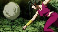 Dragon Ball Super Episode 115 0165