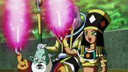 Dragon Ball Super Episode 117 0854
