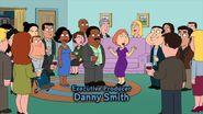 Family Guy Season 18 Episode 17 0059