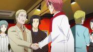 Food Wars Shokugeki no Soma Season 2 Episode 13 0214